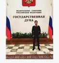 Дамир Шабакаев фото #33