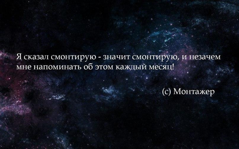 Руслан Кулижников | Санкт-Петербург
