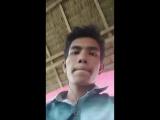 Reza Diki - Live