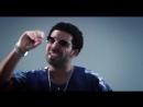 A$AP ROCKY - F٭٭kin Problems ft. Drake, 2 Chainz, Kendrick Lamar
