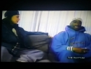 2Pac — Holler If Ya Hear Me Interview