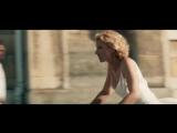 Чего хочет Джульетта — Русский трейлер 2017