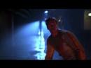 Бегущий человек The Running Man 1987
