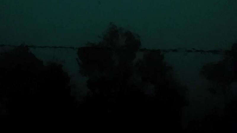 Storm w Błaszki (Kalisz)