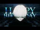 Music: Bring Me The Horizon – Can You Feel My Heart ★[AMV Anime Клипы]★ Remix,MIX