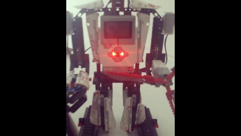 🕹Какие знания получит ребенок в клубе робототехники 🕹 Основы проектирования и инженерного дела Математика физика Программи
