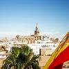 Юридические, консалтинговые услуги в Испании