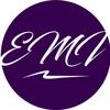 Блог о красоте, моде и Бизнесе. Lady - EMI