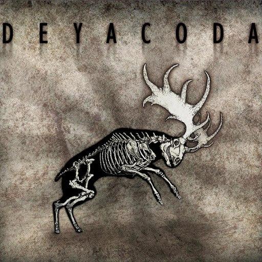 Deyacoda альбом Deyacoda