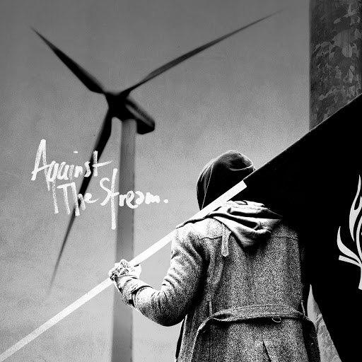 Mr. Probz альбом Against The Stream (The Original Soundtrack)