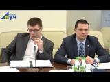 Как готовятся к выборам в Альметьевске?