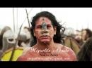 Miguelito Acosta - Native Actor - Demo Reel