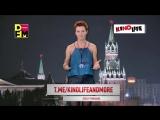 #KINOLIFE #DFM с Олесей Трифоновой. Выпуск 017 от 21/12/2017