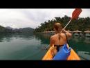Таиланд, Малайзия, Япония вместе с Xiaomi Yi