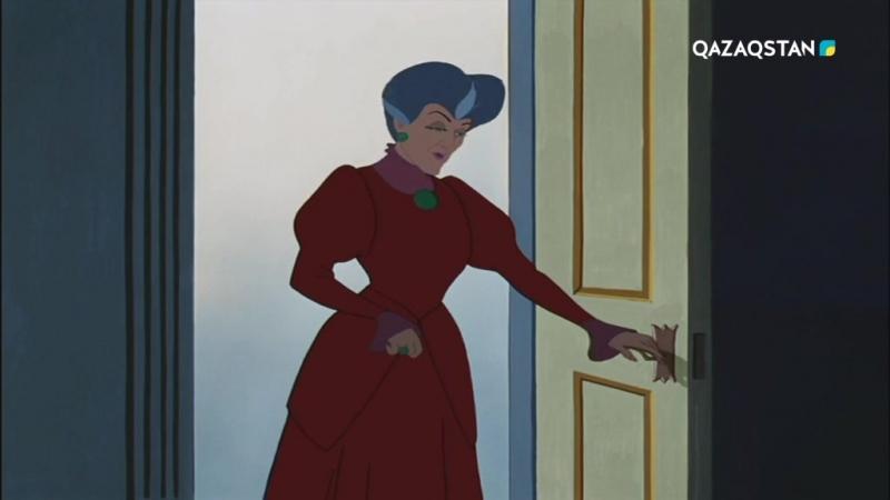 «Күлшеқыз» мультфильмін сағат 14:15-те көріңіз! » Freewka.com - Смотреть онлайн в хорощем качестве