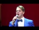 Иван Ожогин - Всюду бегут дороги Из тс Петербургские тайны