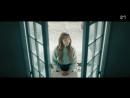 [STATION] 백아연 X 웬디 (WENDY) 성냥팔이 소녀 (The Little Match Girl) MV Teaser
