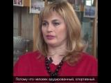 Svetlana_Kapanina