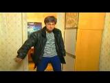 Чики-брики (VHS Video)