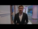 Секреты привлечения клиентов через соц.сети от Александра Воловика, автора курса реальный вконтакте!
