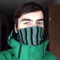 Даниил Голубенко, 20 лет, Каменское / Днепродзержинск, Украина
