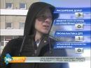 Новости По будням Что наиболее эффективно поможет решить проблему пробок в Иркутске