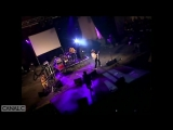 IAMX - VERDUR ROCK FESTIVAL 2007