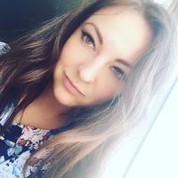 Юлечка Кириллова