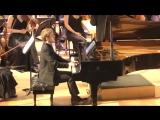 В. А. Моцарт Концерт № 9 для фортепиано с оркестром ми-бемоль мажор, KV 271 Александр Слободяник