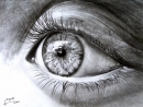 Incredible photo realistic Drawings by Diego Fazio