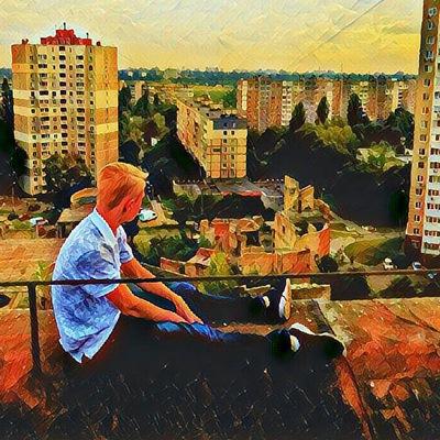 Artyr Litvinenko