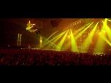 Adaro &amp E-Life - Black Rain (Official Hard Bass 2018 Anthem)