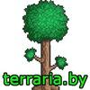Сервер TERRARIA.BY |  Мир, где есть место всем!
