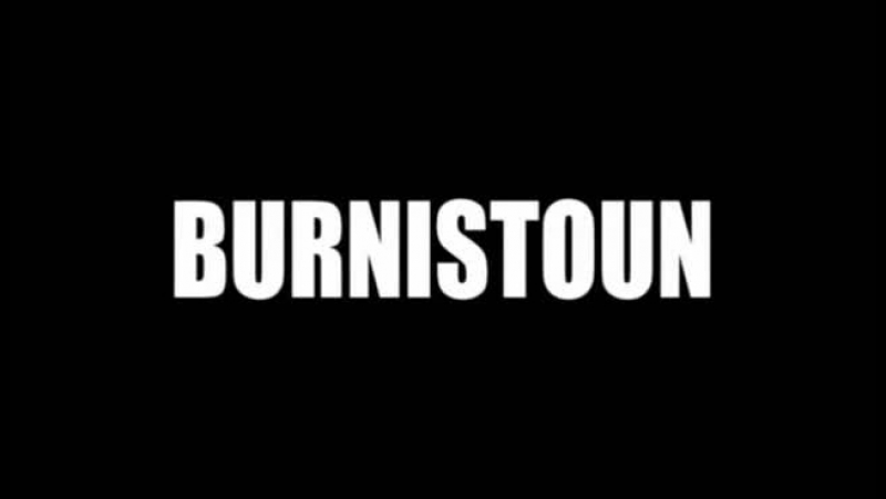 бурнистон / burnistoun