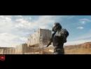 Бегущий в лабиринте 3- Лекарство отсмерти — Русский трейлер 2 2018