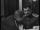 «Гроза над Белой» (1968) - военный, драма, реж. Евгений Немченко, Станислав Чаплин