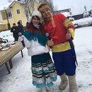 Нина Селиванова фото #44