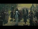 Diriliş Ertuğrul - Воскресший Эртугрул-Ertuğrul Ölmedi Obaya Dönüyor