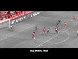 Промес забивает победный гол l Nice Spartak Vines