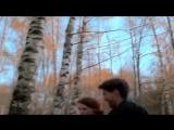 ВАДИМ_БАЙКОВ_-_Горят_мосты_(1995)_1080p.mp4