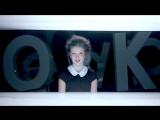 Open Kids - Stop People! (Official Video)_HD