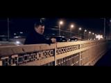Денис RiDer - Будущая(((