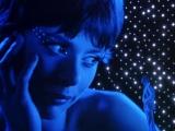 Little Boy Blue (Nastassja Kinski) из One's from the Heart