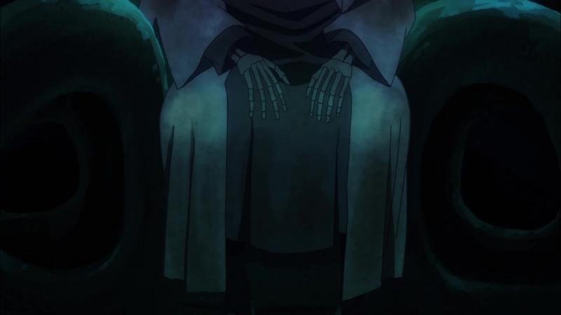 [AniDub]_Kono_Subarashii_Sekai_ni_Shukufuku_wo!_TV_[10]_[720p_x264_Aac]_[Ancord_Trina_D]