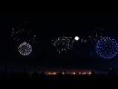 Большой праздник - Азербайджан г. Баку