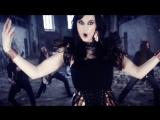 Xandria Nightfall (2014)Gothic Metal, Symphonic Metal