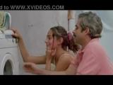 xvideos.com_ca8182344ed358c588f6976ea5d6c583.mp4