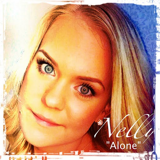 Nelly альбом Alone