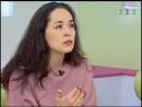 Утро в столице. Хабибуллиной Зульфии - врач-диетолог, врач по спортивной медицине и ЛФК, терапевт.