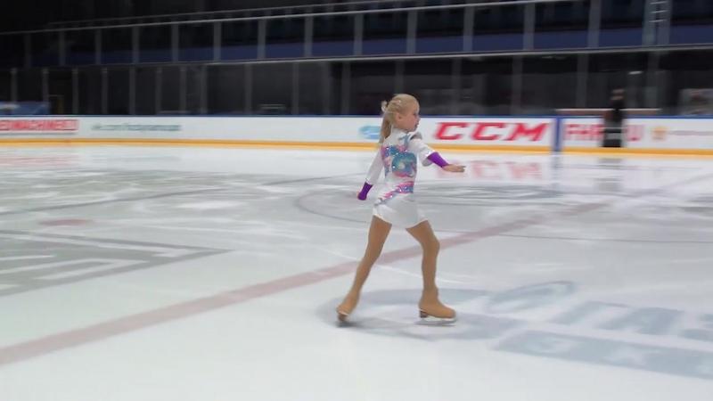 Стефания Виличко Звёздный Лёд.mp4